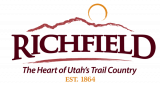 Richfield City